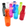 Soda Tritan Bottle - 23 oz. Image 1 of 2