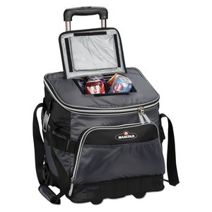 Igloo MaxCold Wheeled Cooler Tote Image 2 of 8