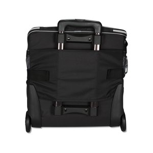 Igloo MaxCold Wheeled Cooler Tote