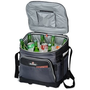 Igloo MaxCold Wheeled Cooler Tote Image 5 of 8