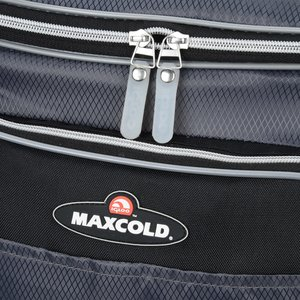 Igloo MaxCold Wheeled Cooler Tote Image 6 of 8