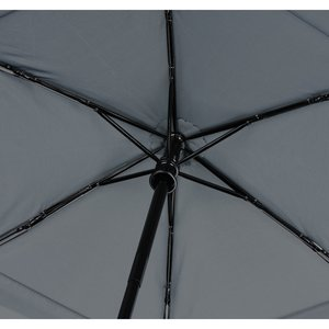 ShedRain Windjammer Vented Compact Umbrella Image 1 of 3