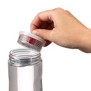 Infusion Sport Bottle - 25 oz. Image 3 of 4