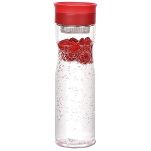 Infusion Sport Bottle - 25 oz. Image 4 of 4