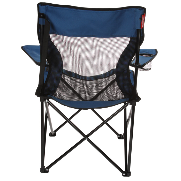 Coleman Mesh Folding Chair Item No 119408 from only 1999 – Eddie Bauer Beach Chairs