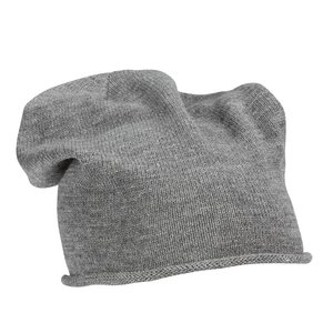 Alternative Oversized Beanie Image 1 of 2