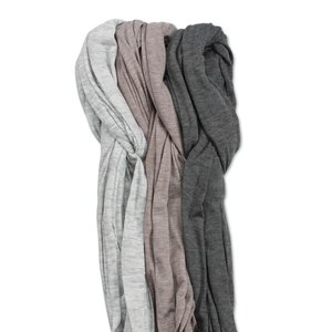 Alternative Oversized Bundle-Up Scarf Image 1 of 1