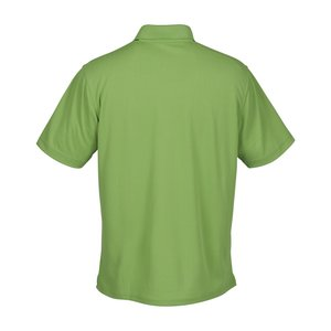 Vansport Recycled Drop Needle Tech Polo - Men's Image 1 of 1