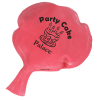 Whoopee Cushion Image 3 of 3