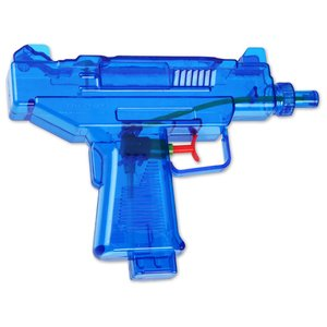 Water Gun Image 2 of 2