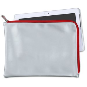Technix Tablet Case Image 1 of 2