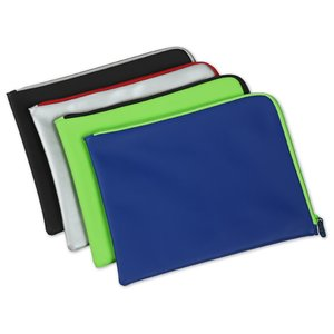 Technix Tablet Case Image 2 of 2