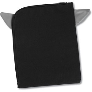 Paws and Claws Tablet Case – Kitten Image 2 of 2