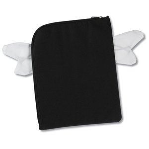 Paws and Claws Tablet Case - Bee Image 2 of 2
