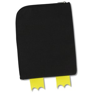 Paws and Claws Tablet Case - Penguin Image 1 of 2