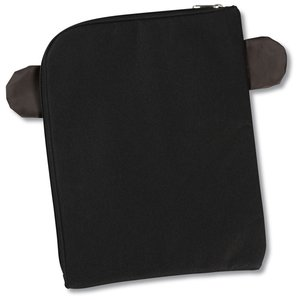 Paws and Claws Tablet Case - Monkey Image 1 of 2