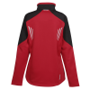 Sonoma Hybrid Knit Jacket - Ladies' Image 1 of 1