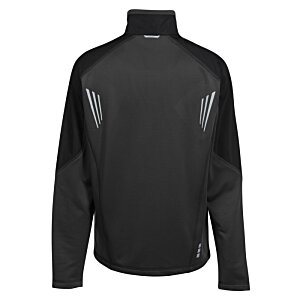 Sonoma Hybrid Knit Jacket - Men's - 24 hr Image 1 of 1