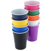 Reusable Plastic Party Cup - 16 oz. Image 1 of 1