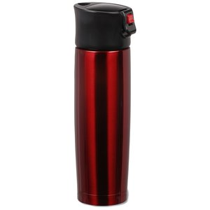 Imagine Stainless Sport Bottle - 20 oz. Image 2 of 2