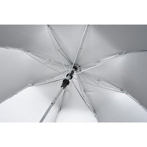 RainShade UV Protective Umbrella - 43