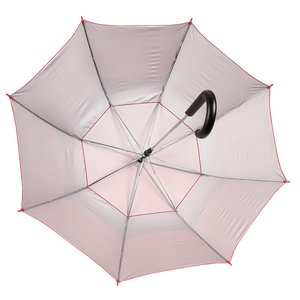 RainShade UV Protective Umbrella - 48