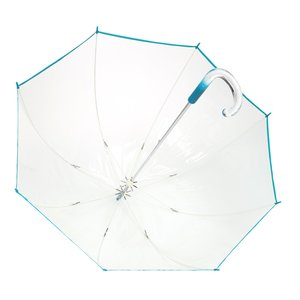 Colored Bubble Umbrella - 48