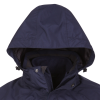View Extra Image 2 of 2 of Caprice 3-in-1 Jacket System - Men's