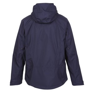 Caprice 3 in 1 Jacket System - Men's Image 1 of 3