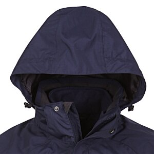 Caprice 3 in 1 Jacket System - Men's Image 2 of 3