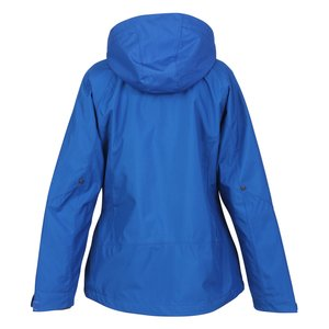 Caprice 3 in 1 Jacket System - Ladies' Image 1 of 3