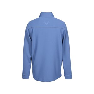 Callaway Mid-Layer Pullover - Men's Image 1 of 1