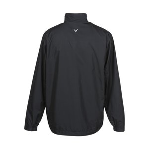 Callaway Tournament Wind Jacket - Men's Image 1 of 1