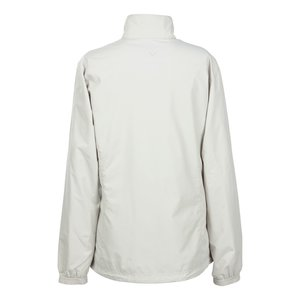 Callaway Tournament Wind Jacket - Ladies' Image 1 of 1