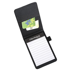 Pulse Jotter - Closeout Image 1 of 2