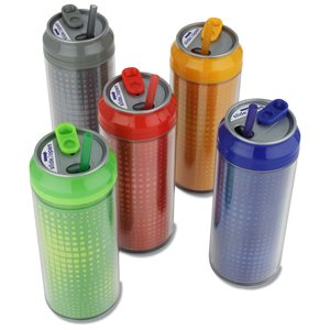 Cool Gear Can Tumbler - 15 oz. Image 3 of 7