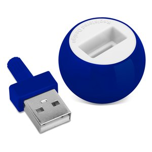 Cyclone USB Drive - 16GB Image 1 of 3