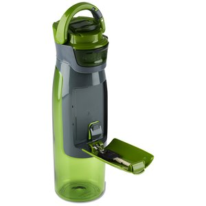 Contigo Kangaroo Sport Bottle - 24 oz. Image 1 of 4