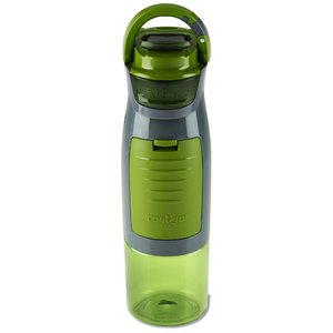 Contigo Kangaroo Sport Bottle - 24 oz. Image 2 of 4