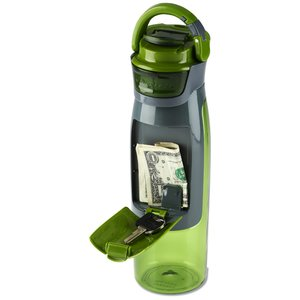 Contigo Kangaroo Sport Bottle - 24 oz. Image 3 of 4