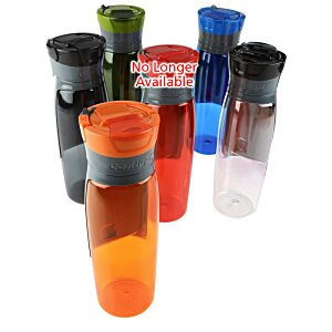 Contigo Kangaroo Sport Bottle - 24 oz. Image 4 of 4