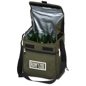 Octane Bottle Cooler Image 2 of 3