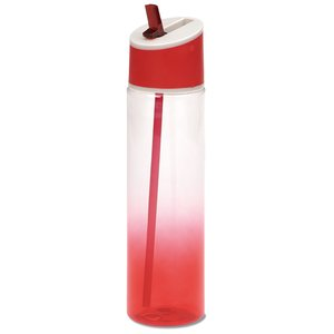 Color Fade Sport Bottle - 22 oz. Image 1 of 2