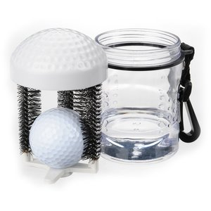Personal Golf Ball Washer Image 2 of 4