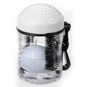 Personal Golf Ball Washer Image 3 of 4