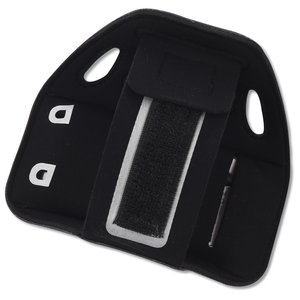 Max Performance Smartphone Armband Image 1 of 5