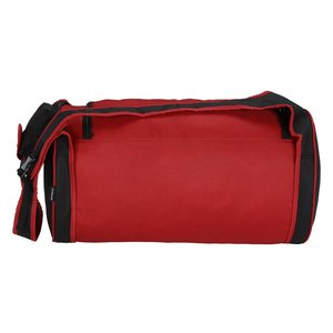 Grato Duffel Bag - Closeout Image 1 of 1