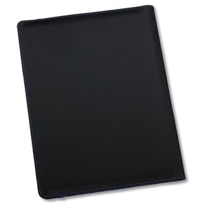 Tablet Stand Padfolio Image 2 of 7
