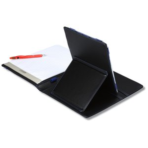Tablet Stand Padfolio Image 3 of 7