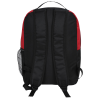 Optic Sport Backpack Image 2 of 3